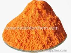 Solvent Red 43 CAS 15086-94-9 2 4 5 7-Tetrabromofluorescein Bromeosin CI Solvent Red 43
