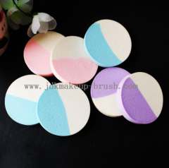 Cosmetic Makeup Sponge Factory