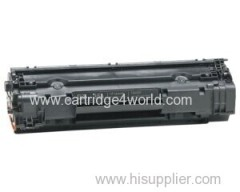 Good quality low price Hot Selling Cartridge Toner Original Quality for HP 435A 35A