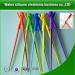 learning chopsticks for kids/ train chopsticks/ silicone chopsticks