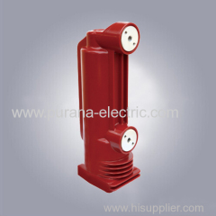 12kV/2000A/40kA Vacuum Circuit Breaker Embedded Pole