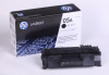 Genuine original for hp toner cartridges spare parts for hp 05A