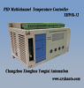 multichannel pid digital temperature controller