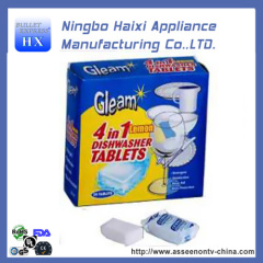 efficient helpful dishwashing detergent for washing machine