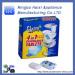 efficient helpful dishwashing detergent for washing machine