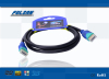 hdmi cable 3m with high quality