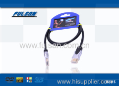 mhl cable usb3.0 mhl to hdmi for samsung galaxy