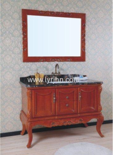 hotel shower cabinet vanity funiture set