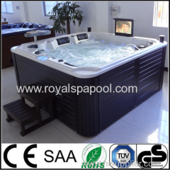 jacuzzi hot spa jacuzzi hot spa