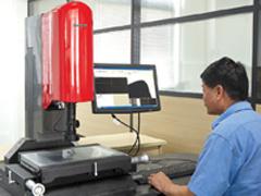 Ningbo J&D Autoparts Co., Ltd.