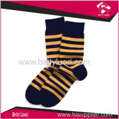 Custom Socks for adult Custom Socks Wholesale