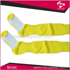 high quality men wholesale soccer socks