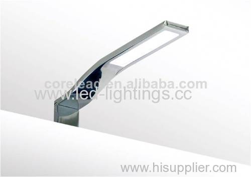 LED SMD LIGHTING LIGHT