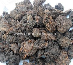 Yunnan pu erh tuo cha tea