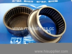 NE 68934 Automobile Bearings 50.01×58×26mm