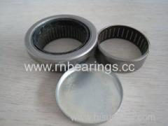 NE 70214 Automobile Bearings 47×53.12×25 mm