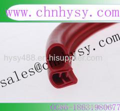rubber door seals strip