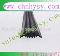 epdm rubber seal strip sheet