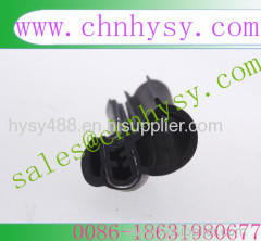 rubber trim seals strip