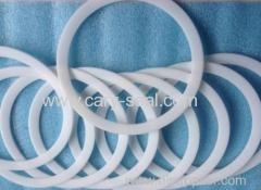 PTFE gasket used in mechanical seal