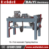 Full Automatic Tipping Machine