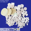 Ceramic Honeycomb Core supplier