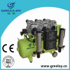 3 HP Electric Air Compressor with Dryer