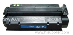 High quality cheap price compatible toner cartridges for hp 2613A