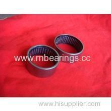 DB 47260 Automobile Bearings 46.95×53×24.5 mm