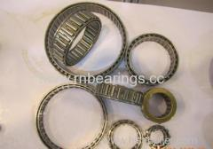 DB 69899E Automobile Bearings 47.063×53.12×21.5 mm