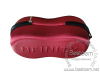Molded EVA Sport shoe cases /boxes from BESTOEM