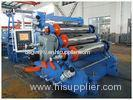 Sheet Extrusion Line PET sheet extrusion line / extrusion machinery