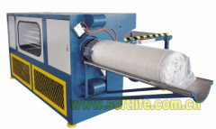 Mattress Roll Packaging Machinery