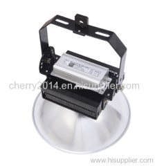70W LED High Bay Light