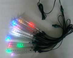 Christmas LED Snowball light