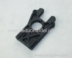 Diff(middle) front fixed seat for 1/5 scale rc car