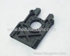 Diff(middle) rear fixed seat for 1/5 scale rc car