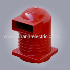 24kV Epoxy Resin Contact Box