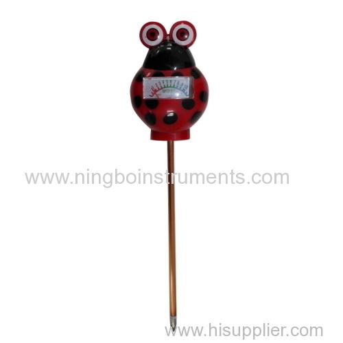 Moisture Meter; Animal Moisture Meters