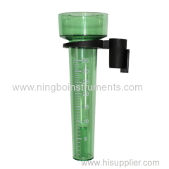 Rain Gauge; cheap rain gauge