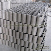 Cold Drawn Precision Seamless Steel Tube For Engine Cylinder Liner
