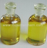 Dimethyl Thio-tolueendiamine CAS 106264-79-3 DADMT DMTDA
