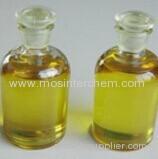 Dimethyl Thio-Toluene Diamine CAS 106264-79-3 DADMT DMTDA