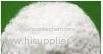NNジヒドロキシエチル-p-トルイジンCAS 3077-12-1 N N - ビス2-ヒドロキシ-4-トルイジンP-tolyldiethanol