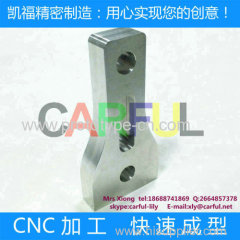 best stainless steels CNC Processing Products cnc milling processing