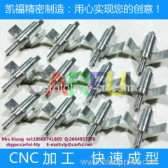 cheap & High quality stainless steel CNC processing --factory directly!!!