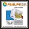 Fruit & Vegetable Compact Chopper