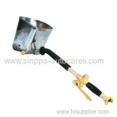 Air Plaster Gun SINPPA