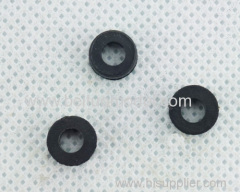 Heat insulation washer for rc truck