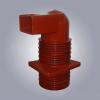 36kV Epoxy Resin Spout